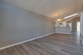Photo 17: 350 PRESTWICK Circle SE in Calgary: McKenzie Towne Detached for sale : MLS®# A1029384