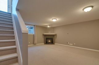Photo 21: 350 PRESTWICK Circle SE in Calgary: McKenzie Towne Detached for sale : MLS®# A1029384