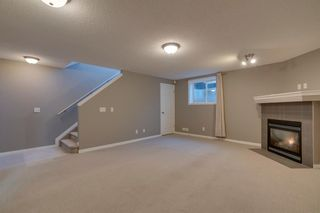 Photo 22: 350 PRESTWICK Circle SE in Calgary: McKenzie Towne Detached for sale : MLS®# A1029384