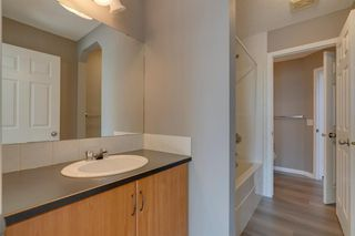 Photo 20: 350 PRESTWICK Circle SE in Calgary: McKenzie Towne Detached for sale : MLS®# A1029384