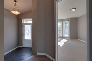 Photo 15: 350 PRESTWICK Circle SE in Calgary: McKenzie Towne Detached for sale : MLS®# A1029384