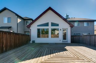 Photo 30: 350 PRESTWICK Circle SE in Calgary: McKenzie Towne Detached for sale : MLS®# A1029384