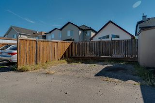 Photo 34: 350 PRESTWICK Circle SE in Calgary: McKenzie Towne Detached for sale : MLS®# A1029384
