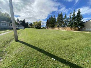 Photo 2: 10403 103 Street: Westlock Vacant Lot for sale : MLS®# E4213002
