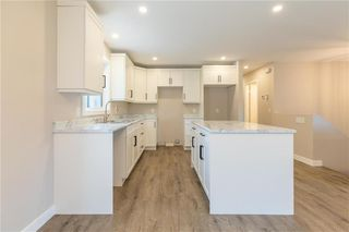 Photo 8: 7 Dominic Drive in La Broquerie: R16 Residential for sale : MLS®# 202027630