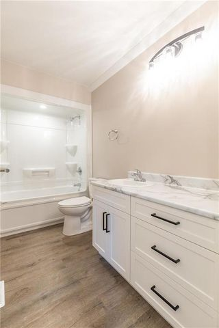 Photo 11: 7 Dominic Drive in La Broquerie: R16 Residential for sale : MLS®# 202027630