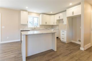 Photo 7: 7 Dominic Drive in La Broquerie: R16 Residential for sale : MLS®# 202027630