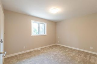 Photo 9: 7 Dominic Drive in La Broquerie: R16 Residential for sale : MLS®# 202027630