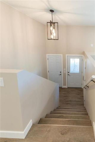 Photo 4: 7 Dominic Drive in La Broquerie: R16 Residential for sale : MLS®# 202027630