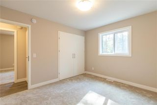 Photo 10: 7 Dominic Drive in La Broquerie: R16 Residential for sale : MLS®# 202027630