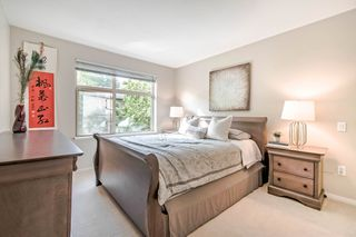 Photo 8: 212 300 KLAHANIE DRIVE in Port Moody: Port Moody Centre Condo for sale : MLS®# R2499330