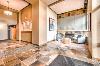 Photo 13: 212 300 KLAHANIE DRIVE in Port Moody: Port Moody Centre Condo for sale : MLS®# R2499330
