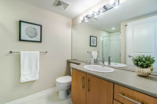 Photo 12: 212 300 KLAHANIE DRIVE in Port Moody: Port Moody Centre Condo for sale : MLS®# R2499330