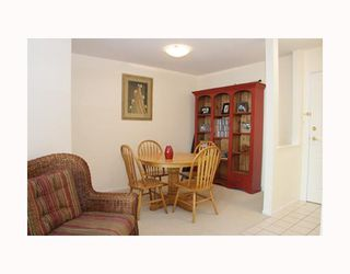 "Photo 9: 204 789 W 16TH Avenue in Vancouver: Fairview VW Condo for sale in ""SIXTEEN WILLOWS"" (Vancouver West)  : MLS®# V786069"