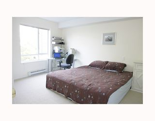 "Photo 5: 204 789 W 16TH Avenue in Vancouver: Fairview VW Condo for sale in ""SIXTEEN WILLOWS"" (Vancouver West)  : MLS®# V786069"