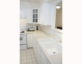 "Photo 2: 204 789 W 16TH Avenue in Vancouver: Fairview VW Condo for sale in ""SIXTEEN WILLOWS"" (Vancouver West)  : MLS®# V786069"