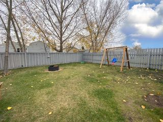 Photo 16: 1809 1 A Street Crescent: Wainwright Manufactured Home for sale (MD of Wainwright)  : MLS®# A1041974