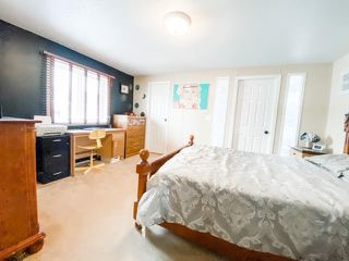 Photo 8: 1809 1 A Street Crescent: Wainwright Manufactured Home for sale (MD of Wainwright)  : MLS®# A1041974
