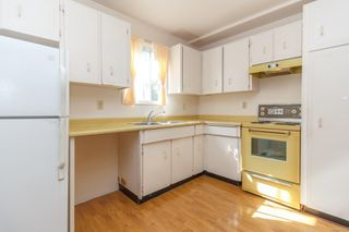 Photo 8: 202 1525 Hillside Ave in : Vi Oaklands Condo for sale (Victoria)  : MLS®# 860666