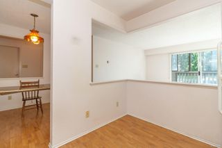 Photo 7: 202 1525 Hillside Ave in : Vi Oaklands Condo for sale (Victoria)  : MLS®# 860666