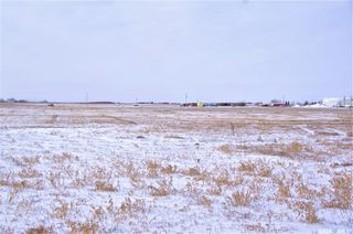 Photo 2: 1 Cottonwood Drive in Stoughton: Commercial for sale : MLS®# SK837283