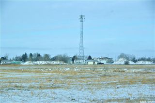 Photo 6: 1 Cottonwood Drive in Stoughton: Commercial for sale : MLS®# SK837283