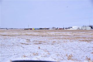 Photo 5: 1 Cottonwood Drive in Stoughton: Commercial for sale : MLS®# SK837283