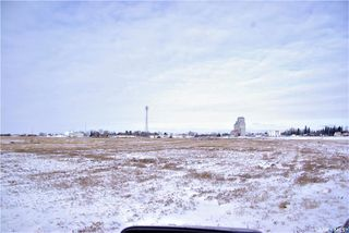 Photo 3: 1 Cottonwood Drive in Stoughton: Commercial for sale : MLS®# SK837283