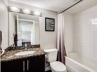Photo 17: 412A 4455 Greenview Drive NE in Calgary: Greenview Apartment for sale : MLS®# A1056850