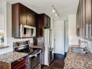 Photo 11: 412A 4455 Greenview Drive NE in Calgary: Greenview Apartment for sale : MLS®# A1056850