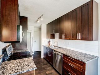 Photo 10: 412A 4455 Greenview Drive NE in Calgary: Greenview Apartment for sale : MLS®# A1056850
