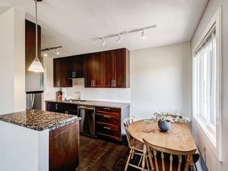 Photo 9: 412A 4455 Greenview Drive NE in Calgary: Greenview Apartment for sale : MLS®# A1056850