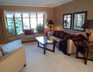 Photo 6:  in WINNIPEG: Windsor Park / Southdale / Island Lakes Residential for sale (South East Winnipeg)  : MLS®# 2918640