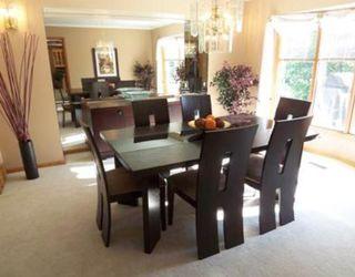 Photo 5:  in WINNIPEG: Windsor Park / Southdale / Island Lakes Residential for sale (South East Winnipeg)  : MLS®# 2918640