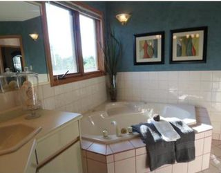 Photo 9:  in WINNIPEG: Windsor Park / Southdale / Island Lakes Residential for sale (South East Winnipeg)  : MLS®# 2918640