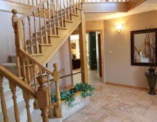 Photo 2:  in WINNIPEG: Windsor Park / Southdale / Island Lakes Residential for sale (South East Winnipeg)  : MLS®# 2918640