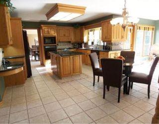 Photo 4:  in WINNIPEG: Windsor Park / Southdale / Island Lakes Residential for sale (South East Winnipeg)  : MLS®# 2918640