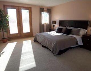 Photo 8:  in WINNIPEG: Windsor Park / Southdale / Island Lakes Residential for sale (South East Winnipeg)  : MLS®# 2918640