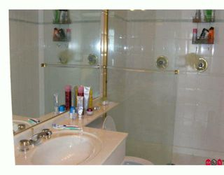 """Photo 8: 15 7640 BLOTT Street in Mission: Mission BC Townhouse for sale in """"Amber Lea"""" : MLS®# F2923293"""