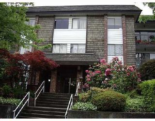"""Main Photo: 224 588 E 5TH Avenue in Vancouver: Mount Pleasant VE Condo for sale in """"McGregor House"""" (Vancouver East)  : MLS®# V802445"""