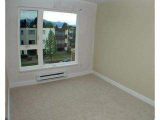 Photo 5: 302 3218 ONTARIO Street in Vancouver: Main Condo for sale (Vancouver East)  : MLS®# V824459