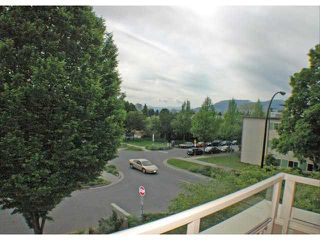 Photo 9: 302 3218 ONTARIO Street in Vancouver: Main Condo for sale (Vancouver East)  : MLS®# V824459