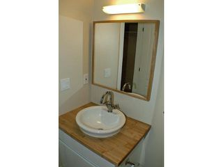 Photo 7: 302 3218 ONTARIO Street in Vancouver: Main Condo for sale (Vancouver East)  : MLS®# V824459