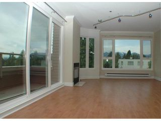Photo 3: 302 3218 ONTARIO Street in Vancouver: Main Condo for sale (Vancouver East)  : MLS®# V824459