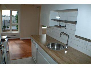 Photo 2: 302 3218 ONTARIO Street in Vancouver: Main Condo for sale (Vancouver East)  : MLS®# V824459