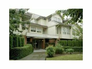 Photo 9: 309 1099 E BROADWAY in Vancouver: Mount Pleasant VE Condo for sale (Vancouver East)  : MLS®# V827884
