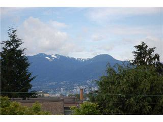 Photo 8: 309 1099 E BROADWAY in Vancouver: Mount Pleasant VE Condo for sale (Vancouver East)  : MLS®# V827884