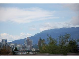 Photo 7: 309 1099 E BROADWAY in Vancouver: Mount Pleasant VE Condo for sale (Vancouver East)  : MLS®# V827884