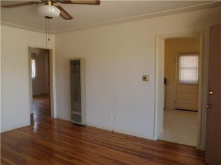 Photo 7: COLLEGE GROVE Home for sale or rent : 2 bedrooms : 6224 Stanley in San Diego