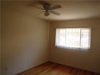 Photo 8: COLLEGE GROVE Home for sale or rent : 2 bedrooms : 6224 Stanley in San Diego